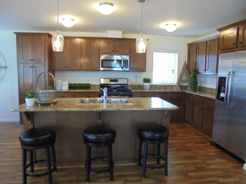 New home for sale on luau drive in pittsburg california for Kitchen cabinets 94565
