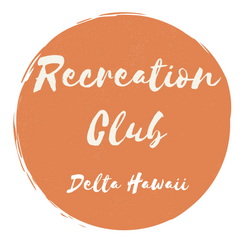 Recreation Club