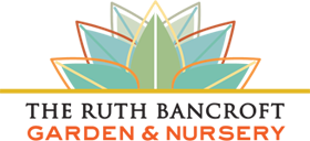 The Ruth Bancroft Garden & Nursery