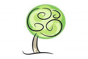Tree Whisperer Artwork